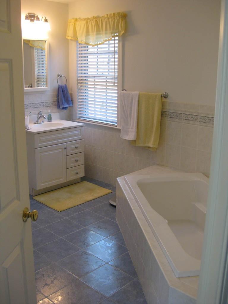 Bathroom Remodeling Company Delaware County PA - Bathroom re design
