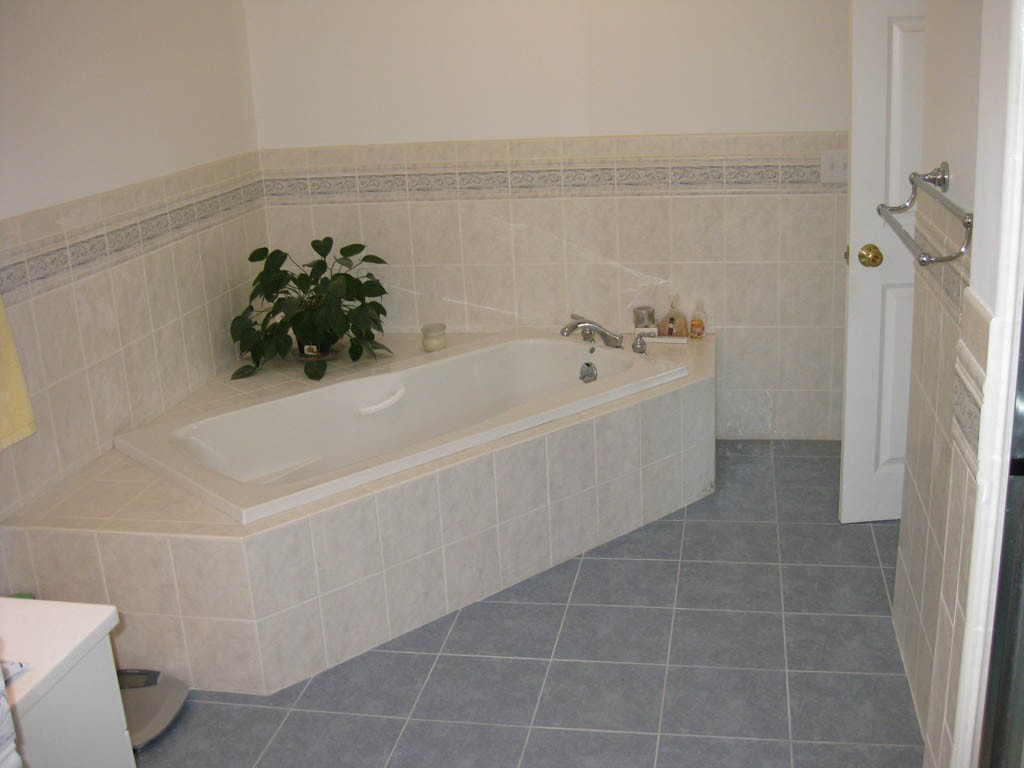 Bathroom Remodeling Delaware bathroom remodeling company delaware county pa