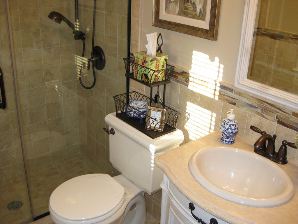 Bathroom Remodeling Company Delaware County PA - Bathroom remodeling havertown pa