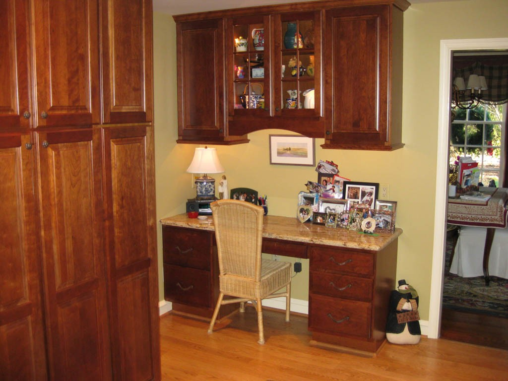 Kitchen Renovations Small Kitchen Renovations Delaware County Pa