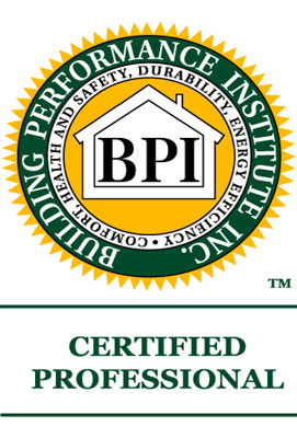 bpi-certified-professional