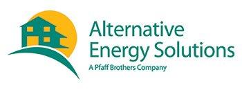 Alternative Energy Solutions Philadelphia Pa